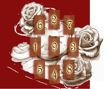 Таро онлайн гадание на будущее расклад алхимика гадание на картах таро для парней