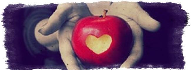 Бесплатное гадание Таро на отношения (онлайн)