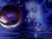 Заговоры на бородавки на убывающую луну