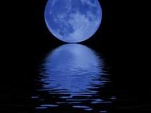 Отвороты на растущую луну