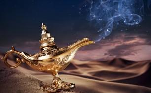 Ритуалы на исполнение желаний — как изменить жизнь к лучшему
