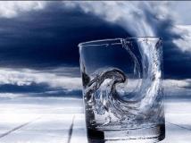 mini-zagovoryi-na-vodu-kotoryie-vam-ponadobya