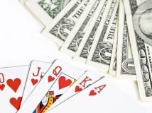 Заговоры на азартные игры игровые автоматы онлайн веревки