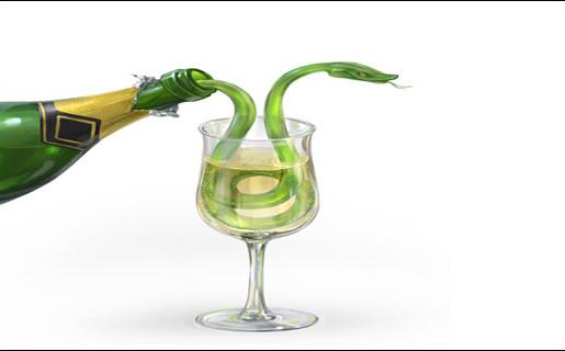 Состав Трав При Алкоголизме
