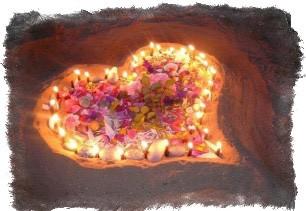 Как приворожить любимого — создаем крепкий любовный союз