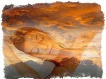Как узнать, кто навел порчу во сне