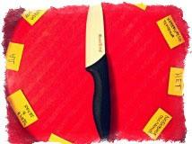 ыганский ритуал при помощи ножа