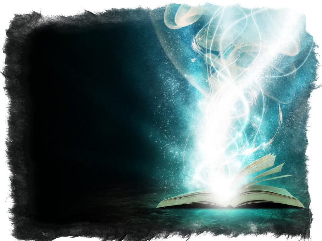 Обряды заговоры по белой магии