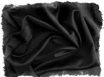 черная материя