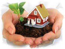 Заговор на продажу участка земли