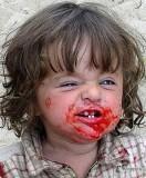 ребенок энергетический вампир что делать