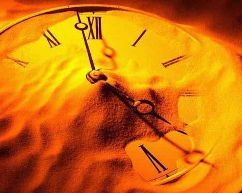 Часы в подарок женщине приметы что делать 2