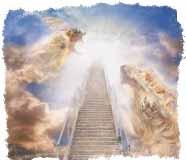 призвать ангела