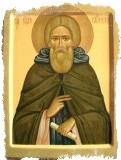 икона святого покровителя вашего ребенк
