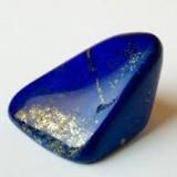 дева знак зодиака камень талисман