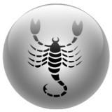Камень скорпиона женщины по гороскопу