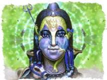 Махамритьюнджая мантра