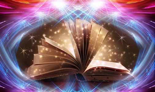 Гадание по книге перемен онлайн бесплатно