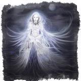 вызов духов
