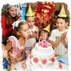 Привітання з днем народження для куми від куми