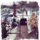 можно ли фотографироваться на кладбище