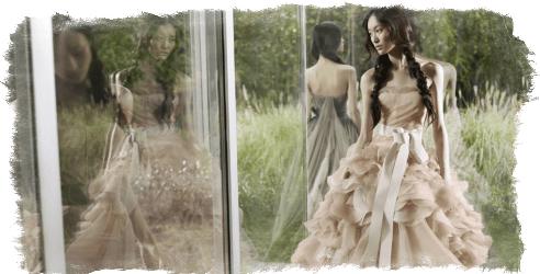 Можно ли продавать свадебное платье — приметы