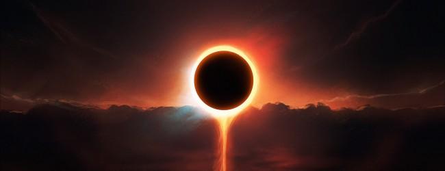 Черное солнце — значение амулета