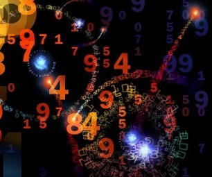 Нумерология по дате рождения онлайн