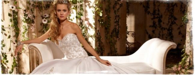 фото красивых модных вечерних платьев