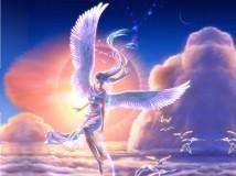 Симбиоз науки, философии и веры породил волшебное гадание на картах Ангелов