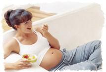 приметы для беременных на пол ребенка