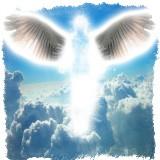 Как вызвать ангела хранителя?