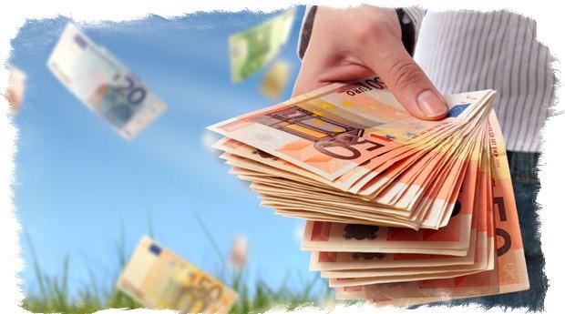 Заговор золотое слово на деньги в полнолуние вам нужно взять