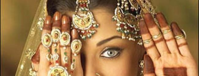 Индийское гадание онлайн