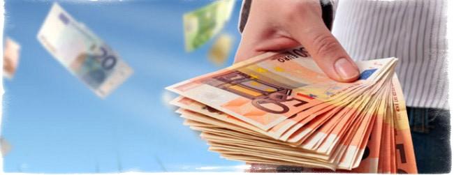 Выплата процентов физлицу по займу - ФорумИнфостарт