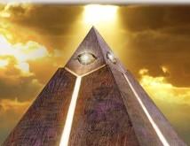 Расклад Пирамида будущего онлайн