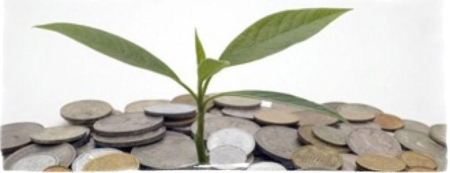 Магия денег открытие денежного канала