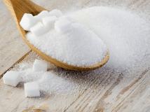 Приметы про сахар