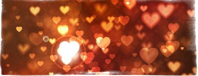 Гадание онлайн сердечки
