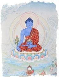 Лечебные мантры в медицине Индии и Тибета, На каждый день
