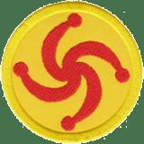 символ рода у славян значение