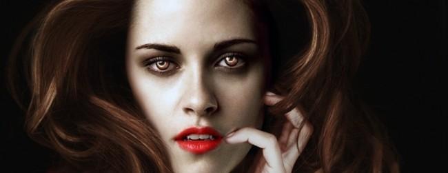 стать вампиром или познакомиться с