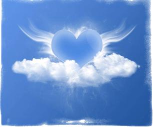 Как вызвать духа любви?