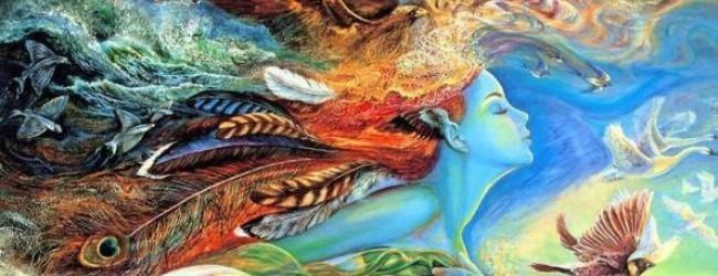 Мантры радости и счастья — необычный способ взаимодействия с Вселенной