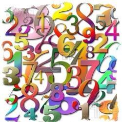 Как рассчитать число Гуа и найти благоприятные направления для своего дома?