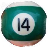 Кармическое число по дате рождения