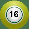 Кармическое число по дате рождения — тайна вашего бытия