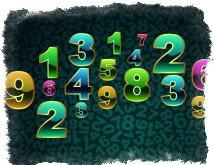 Как рассчитать число гуа?