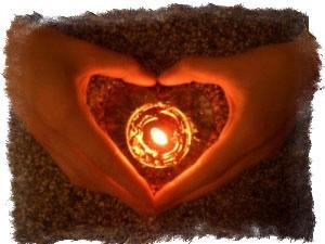 Подклад на любовь — приворожите любимого с помощью вещи