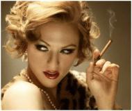 Приворот на сигарете — создаем любовь с помощью привычки!